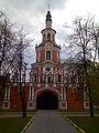 Donskoy monastery 01.jpg