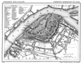 Dordrecht 1868.png