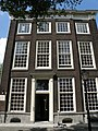 Dordrecht Nieuwe Haven n°26.JPG