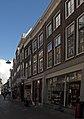 Dordrecht Voorstraat252.jpg
