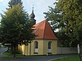 Dorfkirche linz sachsen3.jpg