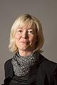 Doris Ahnen-7481.jpg