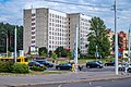 Dormitory in Minsk 3.jpg
