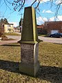 Dornbock,Denkmal 1870-71.jpg