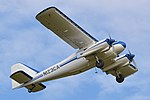Dornier Do28A-1 'N123CA' (45755424441).jpg