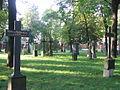 Dorotheenstädter Friedhof Berlin.jpg
