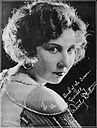 Dorothy Dalton The Blue Book of the Screen.jpg