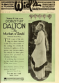 Dorothy Dalton The Market of Souls Film Daily 1919.png
