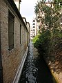 Dorsoduro, 30100 Venezia, Italy - panoramio (329).jpg