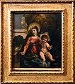 Dosso dossi, madonna col bambino, 1525 ca.jpg
