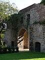 Douai - Porte d'Arras - 2.jpg