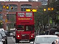 Double-decker tour bus on King Street, Toronto, 2015 10 05 (2).JPG - panoramio.jpg