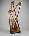 Double Chromatic Harp MET dt10862a.jpg