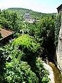 Douelle Village1.JPG