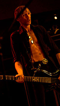 Doug Pinnick 2009-2.jpg