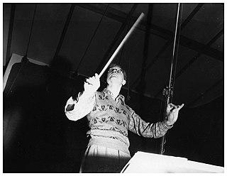 Douglas Lilburn New Zealand composer
