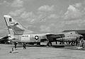 Douglas RB-66B 54-506 19 TRS Scul BWD 18.05.57 edited-2.jpg