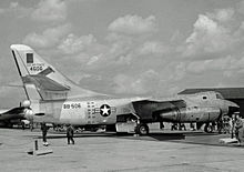 220px-Douglas_RB-66B_54-506_19_TRS_Scul_