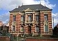 Doullens Résidence Notre-Dame 1.jpg