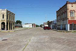 Downtown - Palacios, Texas.jpg