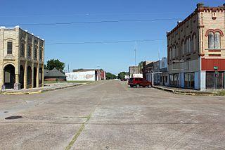 Palacios, Texas City in Texas, United States