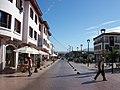 Downtown La Serena - panoramio - René Bongard.jpg