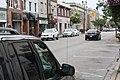 Downtown Niagara Falls (3785657247).jpg