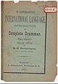 Dr-Esperanto's-International-Language.jpg