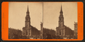 Dr. Gannett's Church, Arlington St., Boston, Mass, by Soule, John P., 1827-1904.png