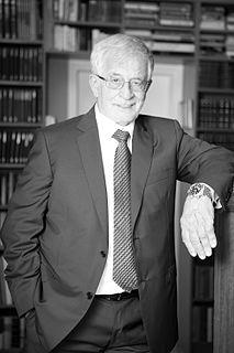Peter Čeferin