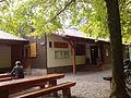 Drachenfelshütte.JPG