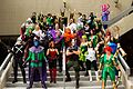 Dragon Con 2013 - Marvel villains (9697538110).jpg