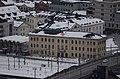 Drammen stasjon fra Spiraltoppen mars 2018.jpg