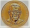 Draper-medal.jpg