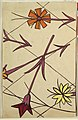 Drawing, Textile Design- Mittagstee (Afternoon Tea), 1910–19 (CH 18628975-3).jpg