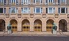 Dresden, ingang van das Rathaus Dm IMG 8304 2018-08-15 10.24.jpg