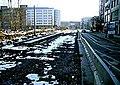 Dresden.Postplatz am 2006.02.14.-013.jpg