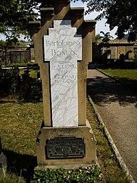 Dresden Alter Kath Friedhof BartolomeoBosco.JPG