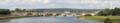 Dresden Panorama Marienbrücke (stitched).tif