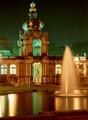 Dresden Zwinger Ps .tif
