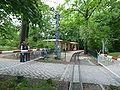 DresdnerParkeisenbahnBfCarolasee.jpg