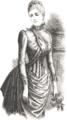 Dress1885.png