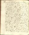 Dressel-Lebensbeschreibung-1751-1773-163.tif