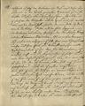 Dressel-Lebensbeschreibung-1773-1778-117.tif
