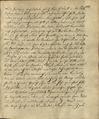 Dressel-Lebensbeschreibung-1773-1778-171.tif