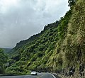 Driving home from the Waipi'o Valley (33516885692).jpg