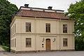 Drottningholm June 2013 04.jpg
