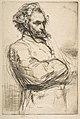 Drouet (C.L. Drouet, Sculptor) MET DP813336.jpg