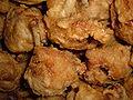 Drumstick chicken.JPG