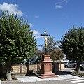 Drusenheim-10-St Matthaeus-Kruzifix-gje.jpg
